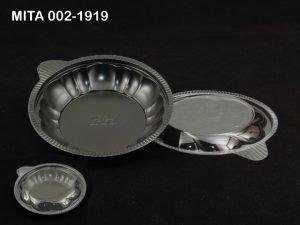 002-1919 Set Pack of 10
