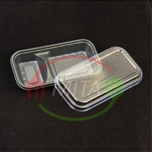 2010-2 Lid Pack of 100