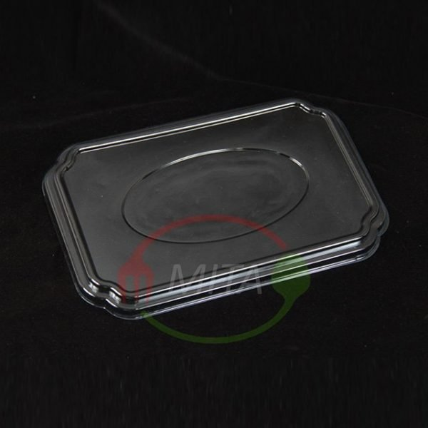 2315-5 Lid Pack of 10