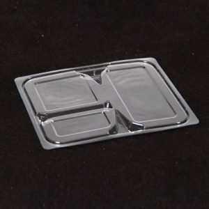 2218-3 Lid Pack of 25