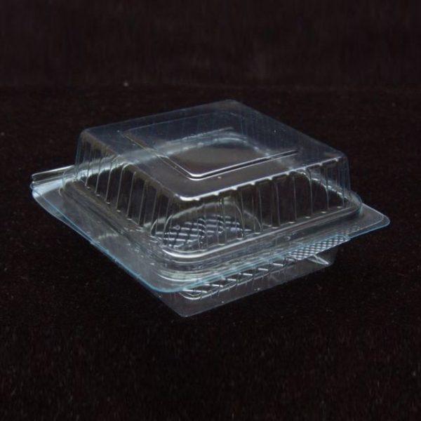 Mita 003-0606 Pack of 100