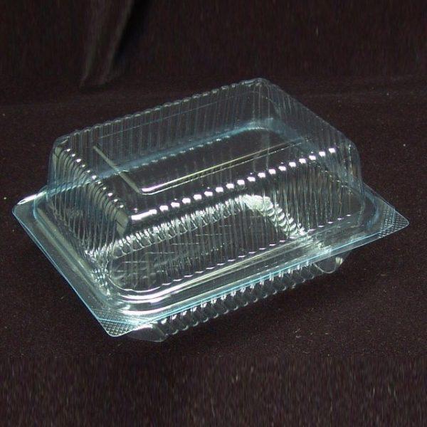 Mita 003-1208 Pack of 10