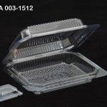 Mita 003-1512 Pack of 10