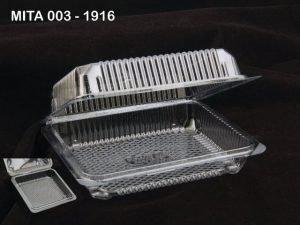 Mita 003-1916 Pack of 10