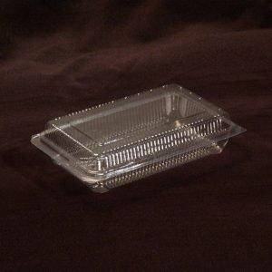 Mita 003-2012 Pack of 10