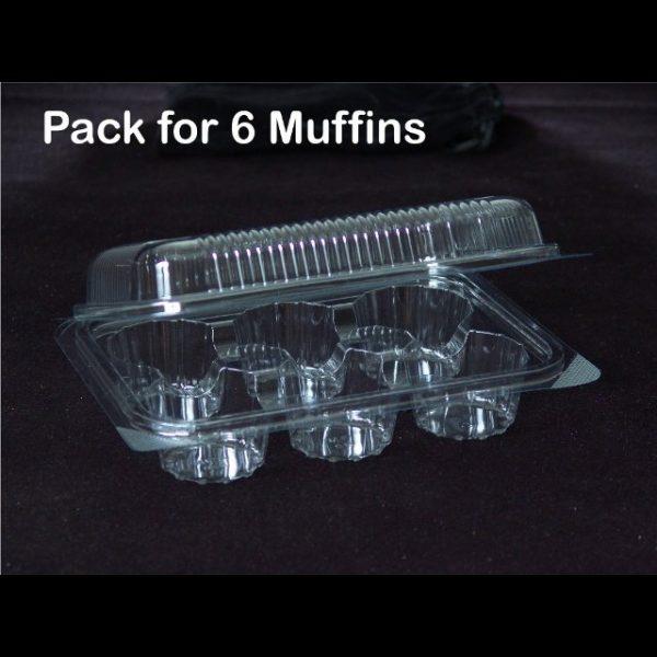 Mita 003-MF05 Pack of 10