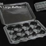 Mita 003-MF06 Pack of 10