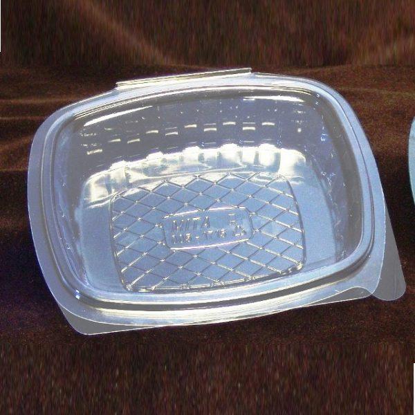 Mita 005-1715 Pack of 10