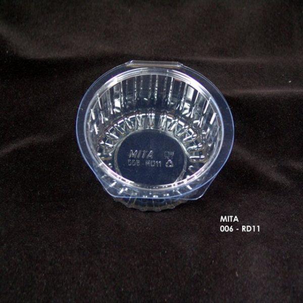 Mita 006 RD11 Pack of 25
