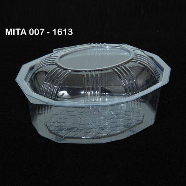 Mita 007-1613 Pack of 10