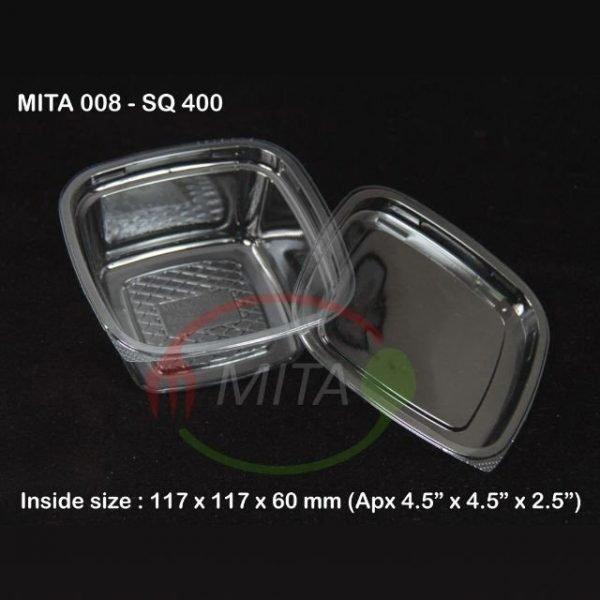 Mita 008-SQ400 Pack of 10