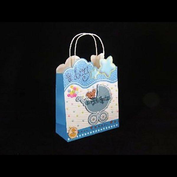 Paper Bag 927 Pack of 10