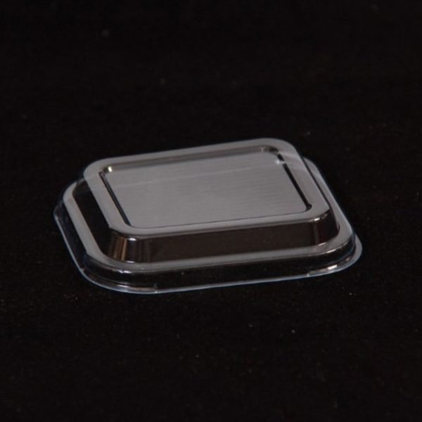0908 Lid Pack of 100