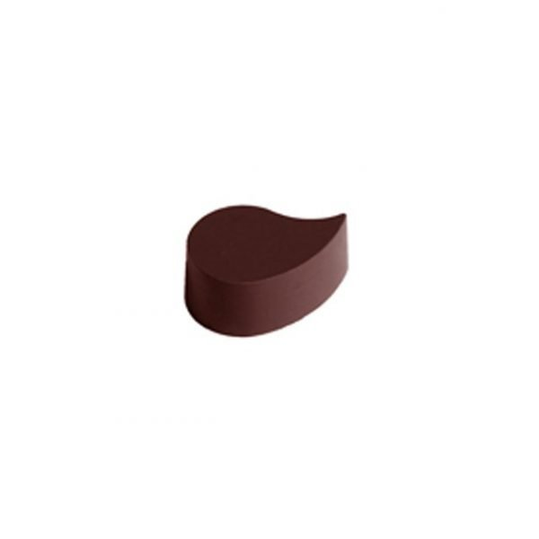 Chocolate World 1000L08