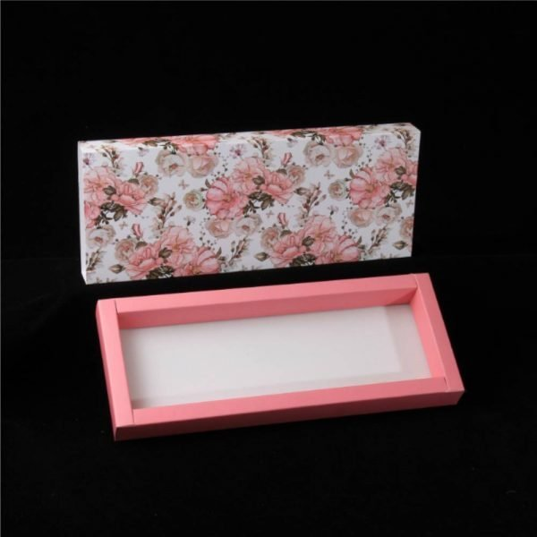 12 Flower Box Outer Pack of 10