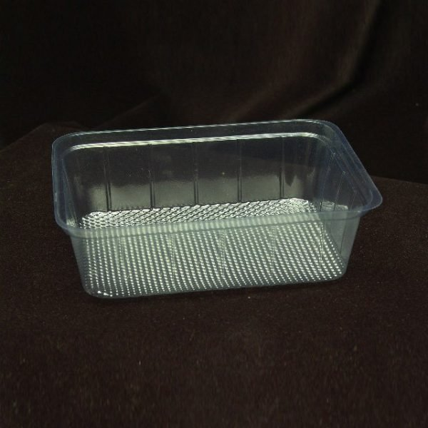 Biscuit Tray B21 Pack of 100