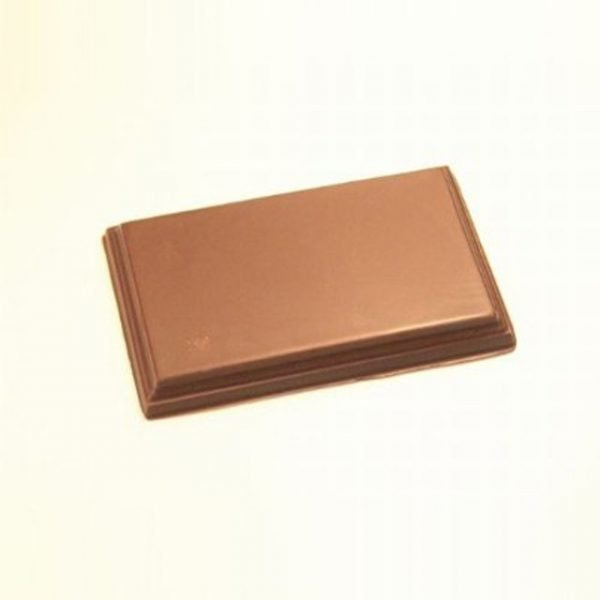 Cacao Professional Mould 187