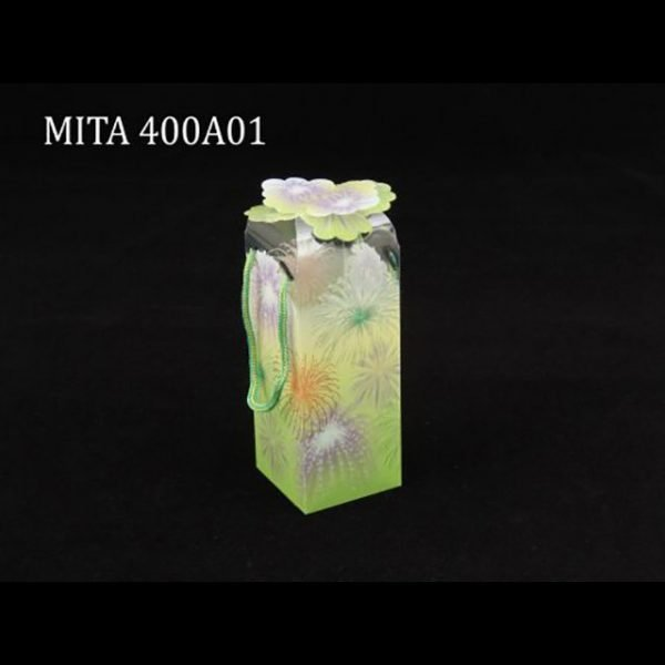 400A01 Pack of 10