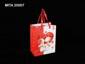Paper Bag 20007 Pack of 10
