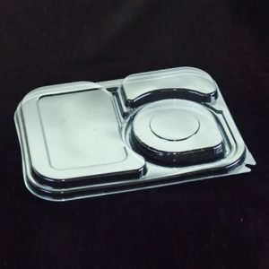 2216-3 Lid Pack of 25