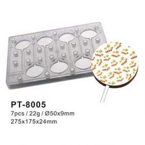 Magnetic Mould PT8005