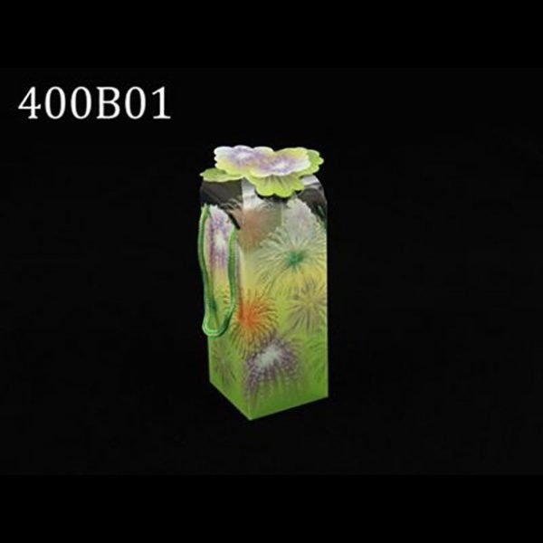 400B01 Pack of 10