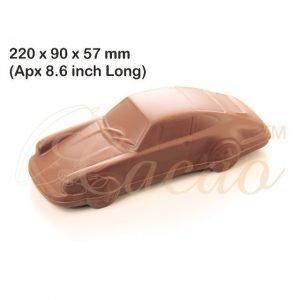 H22 Car Mould