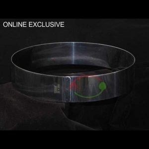 Cake Ring 250mm