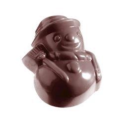 Chocolate World 1333