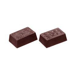 Chocolate World 1372