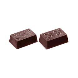 Chocolate World 1373