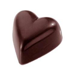 Chocolate World 1417