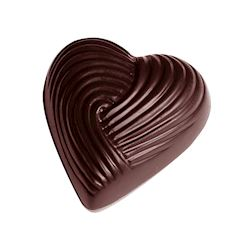 Chocolate World 1513