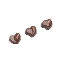 Chocolate World 1576