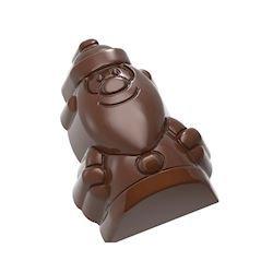 Chocolate World 1737