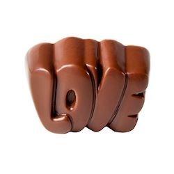 Chocolate World 1744