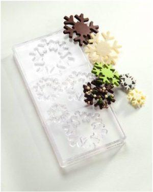 Chocolate World 1770