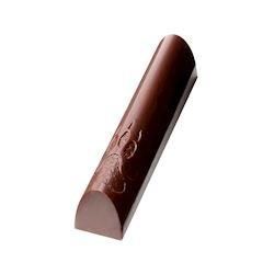 Chocolate World 1945