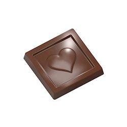 Chocolate World 1959