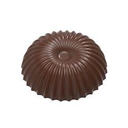 Chocolate World 1970