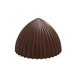 Chocolate World 1971