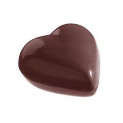 Chocolate World 2080