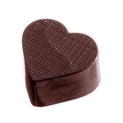 Chocolate World 2245