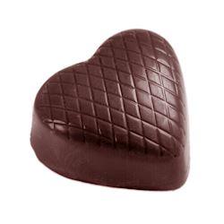 Chocolate World 2320
