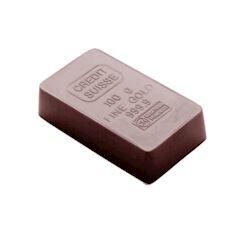 Chocolate World 2327