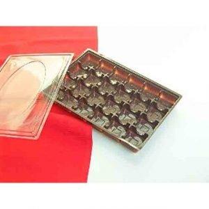 Dream Box 24 Cav.  Pack of 25