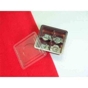 Dream Box 4 Cav Pack of 25