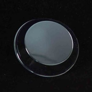Lid for PS9 Pack of 10