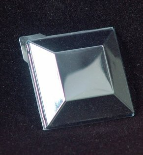 Lid for PS8 Pack of 10