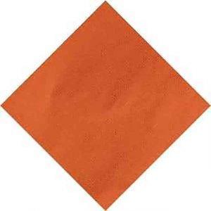 Orange Emb Foil Big Pack of 200